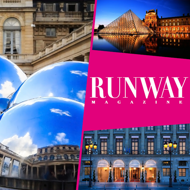Runway-Magazine-Official-Address-HQ-headquarters-Paris-Louvre-Ritz-2