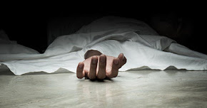Thumbnail image for Potong Kemaluan Suami Kerana Dendam, Si Isteri Ditangkap Polis