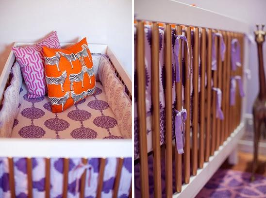Sweet Little Nursery Lifestyle Family And Newborn Shoot