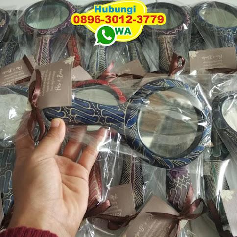 souvenir cermin murah jogja 52920