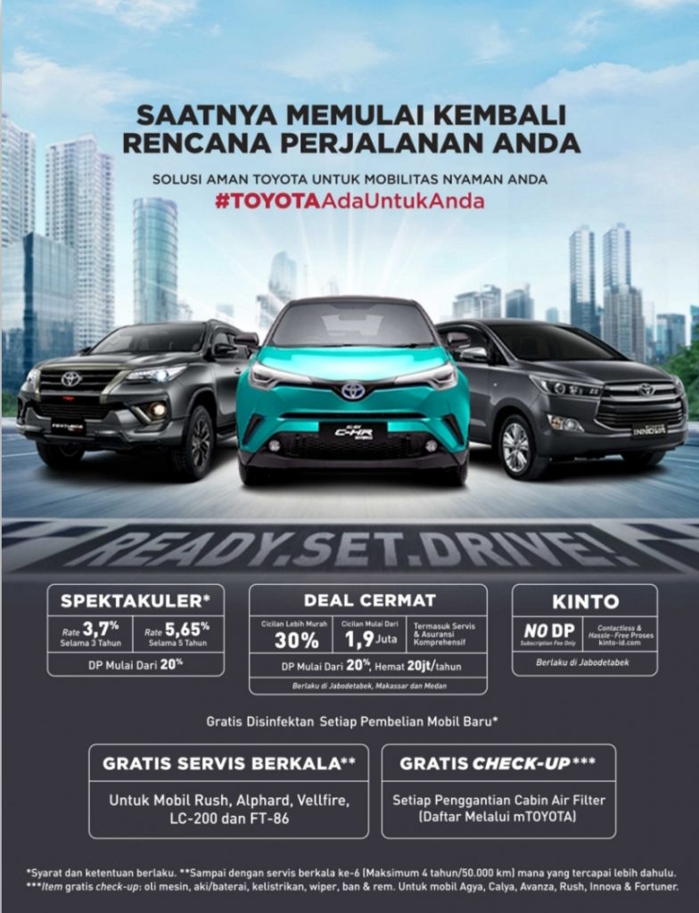 Dealer Toyota Bali, Toyota Denpasar Bali, Auto2000 Bali, Auto2000 Denpasar Bali, Auto2000 Sanur Bali, Promo Toyota Bali, Promo Toyota Denpasar Bali
