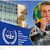 Denunciado em Haia, Bolsonaro pode pegar até 30 anos de prisão