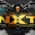 Possível motivo para os próximos episódios do NXT serem gravados
