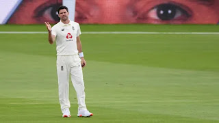 CricketHighlightsz - England vs Pakistan 3rd Test 2020 Highlights