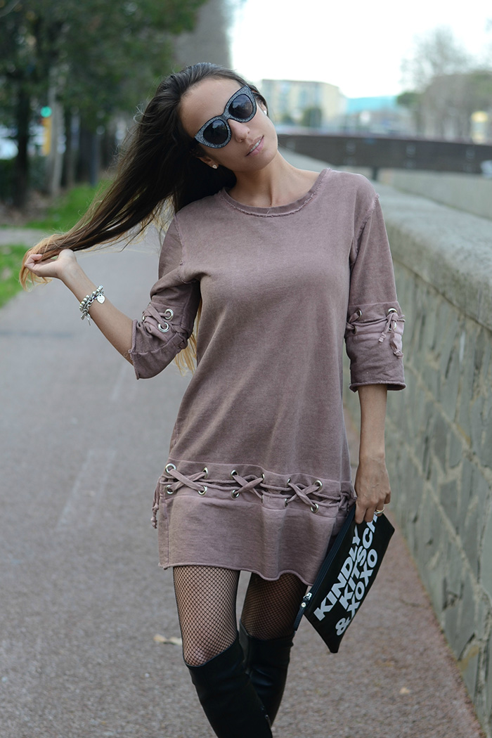 seo per fashion blogger