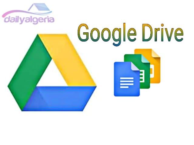 تحميل جوجل درايف للاندرويد  تحميل قوقل درايف على سطح المكتب  google drive download windows 10  تنزيل قوقل درايف على الكمبيوتر  تحميل google drive للايفون  تطبيقات قوقل درايف  تحميل برنامج جوجل درايف للكمبيوتر برابط مباشر