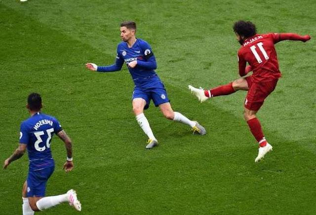 Enjoy Manchester United vs Chelsea Streaming Free EPL Soccer net tv