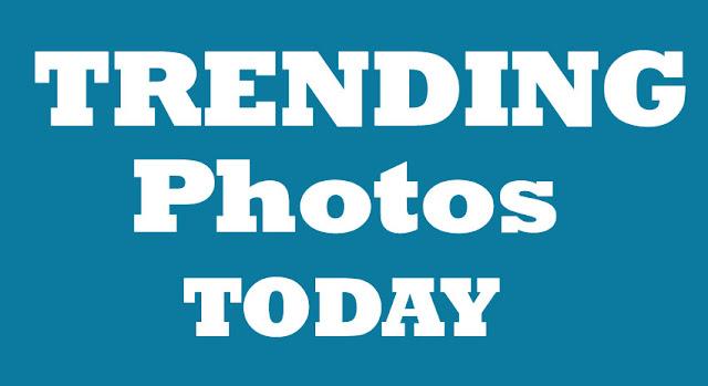 Trending Photos Today on Instagram | Facebook