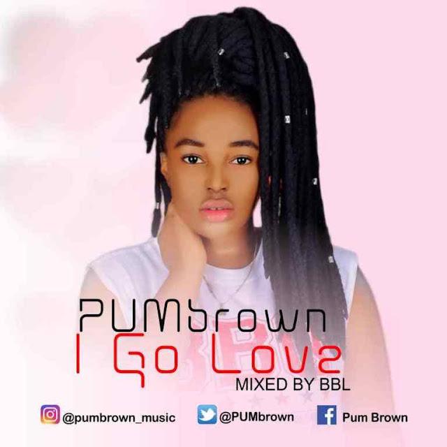 PUMbrown-I-GO-Love-.jpg