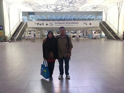 Bandung Part 1
