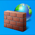 لماذا يقوم جدار حماية Windows Defender بحظر بعض ميزات التطبيق؟