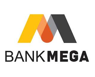Alamat Bank Mega Tebing Tinggi Sumatera Utara