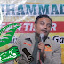 5 Langkah Strategis Pemuda Muhammadiyah Maju dan Berkemajuan