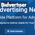 How To Create a Successful Campaign On Bidvertiser.com | Step By Step Guide