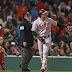 MLB: Los Orioles están motivados a cambiar a Machado más temprano que tarde