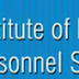 IBPS Recruitment 2017 - Clerical Cadre Vacancy