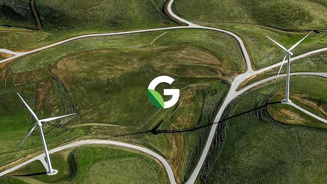 Google.org cria novo Desafio de Impacto no valor de 10 milhões de Euros
