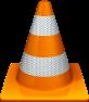 Video Lan Player Logo