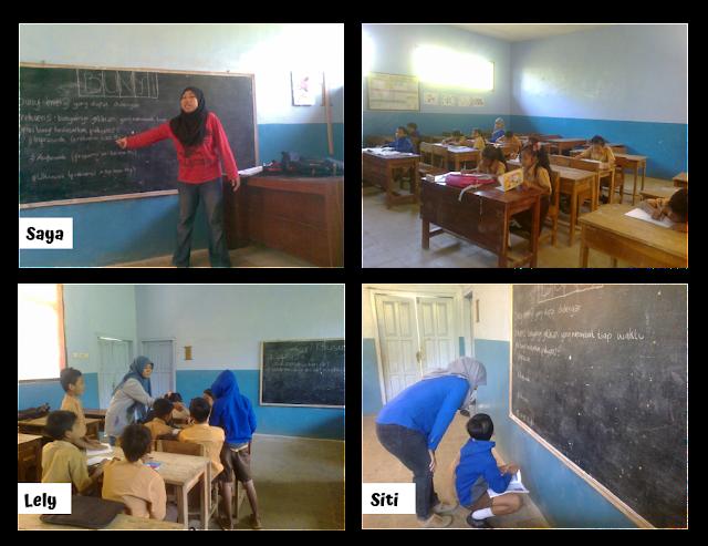 unej-mengajar