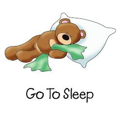 sleep bed go clipart chart going cartoon chore clip put getting night charts routine chores job sleeping pjs funny teeth