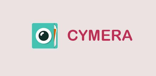 aplikasi-kamera-terbaik-cymera