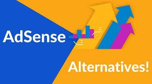 3 Alternatif Teratas Selain AdSense Untuk Menempatkan Iklan Di Situs Web