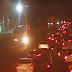 Trânsito intenso na av. Felizardo Moura