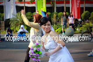 fotopreweddingjakarta