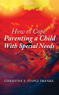 How to Cope: Parenting a Child with Special Needs (Author Interview)