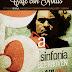 AUDICIÓN Y CHARLA Café con Notas 'Beethoven 5ª Sinfonía' | 20h CC Arousa, sala juntas 3ºp | 8nov