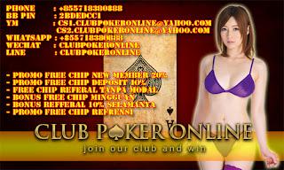 Situs Judi Poker Online Indonesia Terpercaya Info Situs Judi Poker Online Indonesia Terpercaya