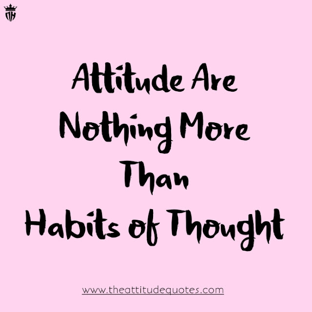 about my attitude quotes, about positive attitude quotes,positive attitude at work, quote about positive attitude, a good attitude quotes