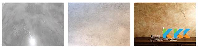 merupakan teknik pengecatan dekoratif yang mencakup jasa cat tembok motif Jasa Cat Wash Dinding Per Meter