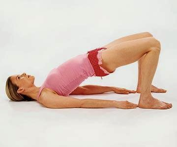 5 basic yoga asanas for beginners  qray blog