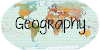 Call for Papers- UGC Care Listed Journal - THEMATICS JOURNAL OF GEOGRAPHY