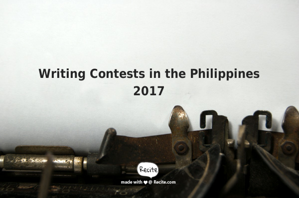 adult writing contests Redwood writers hosts several writing contests each year with prestigious judges, cash prizes, and special recognition for winners of themed contests in genres young adult and middle grade check back soon for more details past contests 2017 fan fiction contest screenplay contest.
