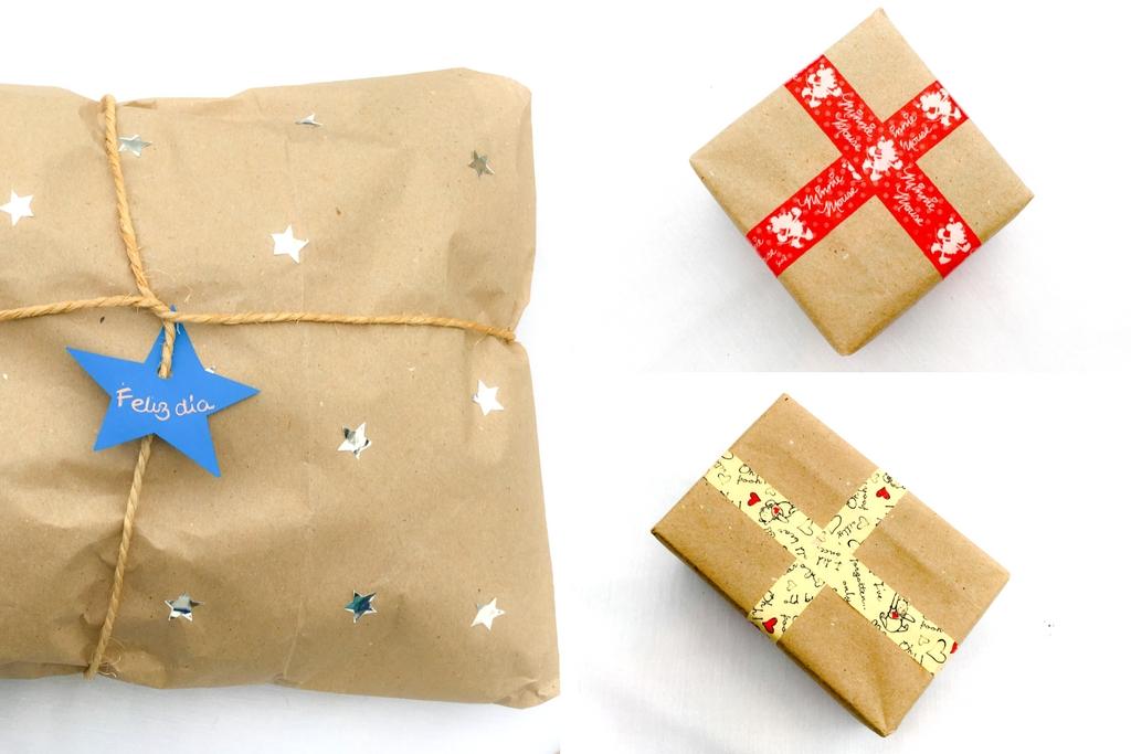 diy_envolver_regalos_forma_original
