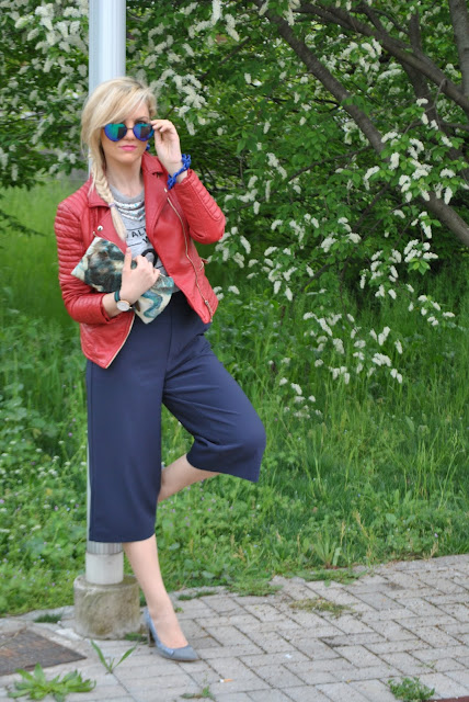 come abbinare il blu come abbinare il rosso abbinamento rosso e blu abbinamento blu e rosso outfit blu come abbinare il blu abbinamenti blu how to wear blue how to combine blue how to match blu spring outfit outfit aprile 2016 outfit primaverili mariafelicia magno fashion blogger color block by felym fashion blogger italiane fashion blog italiani fashion blogger milano blogger italiane blogger italiane di moda blog di moda italiani ragazze bionde blonde hair blondie blonde girl fashion bloggers italy italian fashion bloggers influencer italiane italian influencer