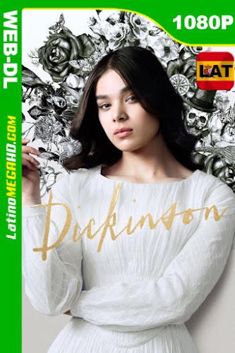 Dickinson (Serie de TV) Temporada 1 (2019) Latino HD WEB-DL 1080P ()
