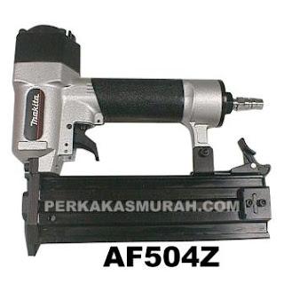 mesin-paku-tembak-angin-makita-af-504z-jual-harga-dealer-makita-perkakas-murah-jakarta