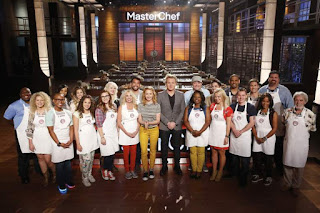 MasterChef US Season 7
