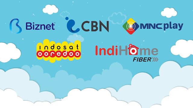 paket internet murah unlimited