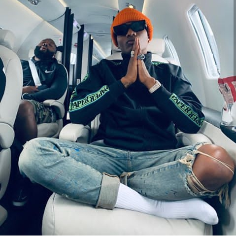 Top 20 Richest Musicians in Nigeria 2019 and Net Worths