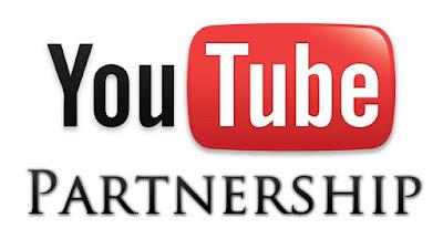 YouTube Monetization ,Partner Program,Make Money