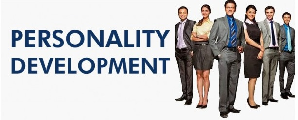 Personality development, body Kaise badhaye