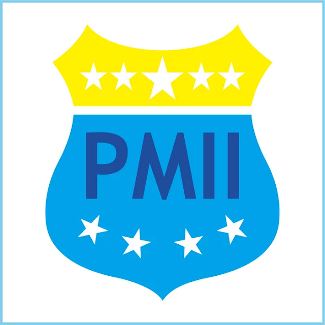 PMII Logo - Free Download File Vector CDR AI EPS PDF PNG SVG