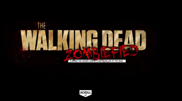 http://www.cabletv.com/the-walking-dead