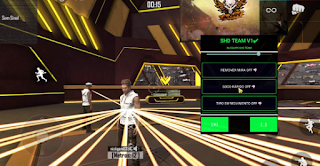 Download Shd Team V1 FF Yuk Simak Disini Aja