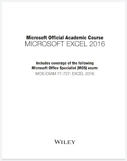 [Free ebook]Microsoft Official Academic Course