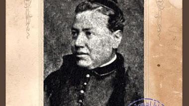 🔴 Pedro José Neyra Valbuena